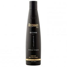 Шампунь от выпадения волос Ревивоген Shampoo Bio-Cleansing Revivogen