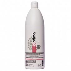 Шампунь для придания объема волосам (большой)  Shampoo Capelli Fini