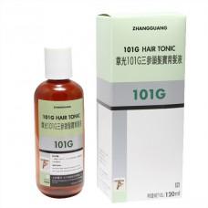 Лосьон 101G Hair Tonic