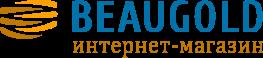 Интернет магазин Beaugold